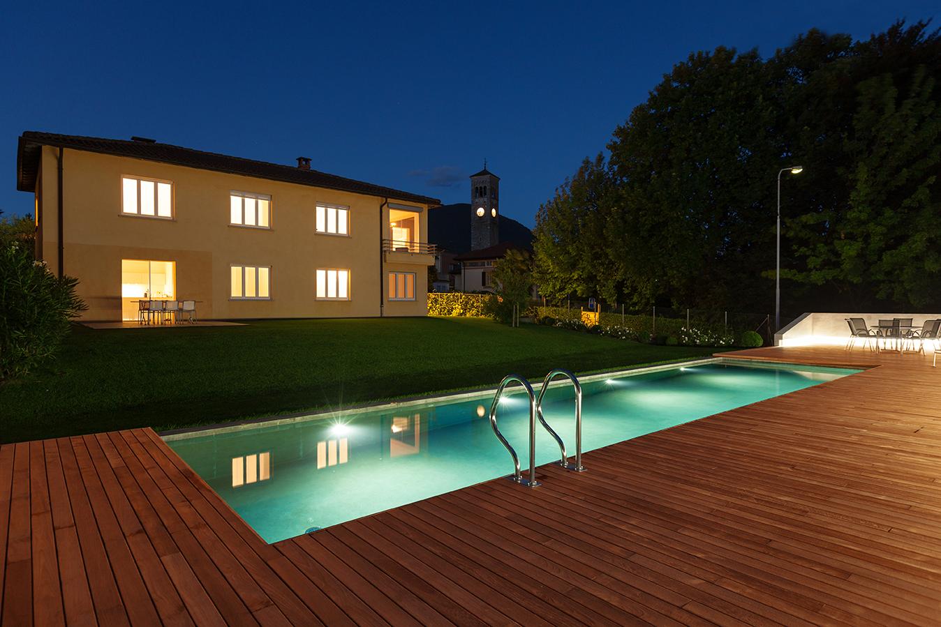 etancheur-piscine