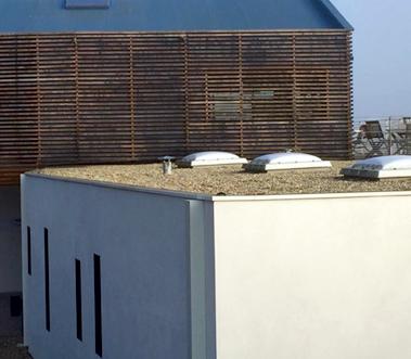 pose-membrane-pvc-terrasses-toitures