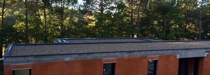 debout tanch it toitures terrasses can jan pessac la teste. Black Bedroom Furniture Sets. Home Design Ideas